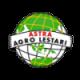 PT Astra Agro Lestari, Tbk.297