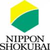 PT Nippon Shokubai Indonesia1535