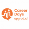 Panitia Career Days ECC UGM1610