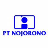 PT Nojorono Tobacco International