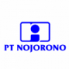 PT Nojorono Tobacco International1718