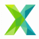 1546574034xtremax_simplified (1).png
