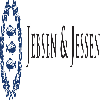 Jebsen and Jessen Business Services Indonesia