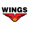 PT Wings Surya (Wings Group)1778