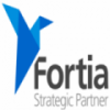 PT Fortia Manajemen Strategi1785
