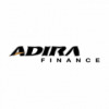 PT Adira Dinamika Multi Finance Tbk104