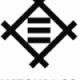 PT Mitsui Indonesia1844