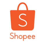 PT SHOPEE International Indonesia