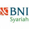 PT BNI Syariah1875