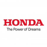 Honda R&D Co., LTD.