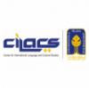 Cilacs1963
