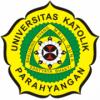 Universitas Katolik Parahyangan2012