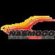 Toyota Nasmoco385