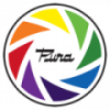 1550649641logo pura group.png