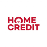 PT Home Credit Indonesia