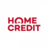 PT Home Credit Indonesia2033