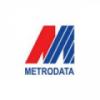 PT. Metrodata Electronics Tbk.454