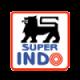 PT Lion Super Indo466