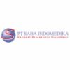 PT SABA INDOMEDIKA2106