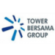 PT Tower Bersama Infrastructure, Tbk575