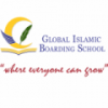 Global Islamic Boarding School2350