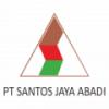 PT Santos Jaya Abadi (Kapal Api Group)2633
