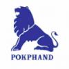 PT Charoen Pokphand Indonesia, Tbk (Surabaya Plant)2803