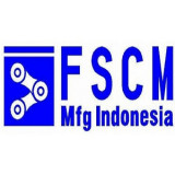 PT FSCM Manufacturing Indonesia