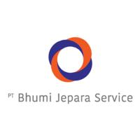 Pt Bhumi Jepara Service Kedai Karir Ecc