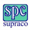 PT Supraco Indonesia ( Radiant Utama Group)3031
