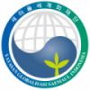 Yayasan Globalisasi Saemaul Indonesia3037