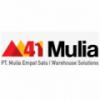 PT MULIA EMPAT SATU3045