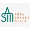 PT ARFA SUKSES MULIA3057