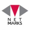 PT Netmarks Indonesia3062