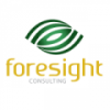 Foresight Consulting3067