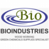 Bio Industries3075