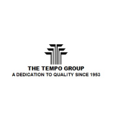 Tempo Scan Group
