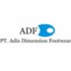 PT Adis Dimention Footwear3124