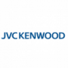 PT JVC Electronics Indonesia804