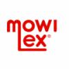 PT. MOWILEX INDONESIA3182
