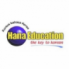LPK Hana Education3193
