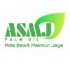 PT Asia Sawit Makmur Jaya3239